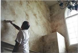 bathroom faux paint ideas faux painting textured walls 351 downlines co loversiq