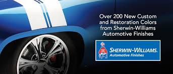 terms u0026 conditions sherwin williams automotive finishes