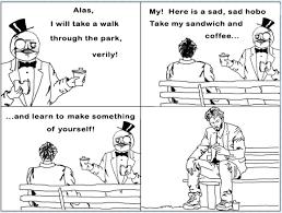 Memes Explained - keanu reeves bench meme explained