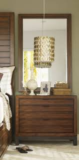 nightstand appealing epic wood and metal nightstand in modern 52 best nightstands u0026 chest of drawer images on pinterest