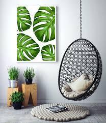 tropical home decor accessories tropical home decor accessories best ideas on homes decorate