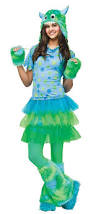 Cute Halloween Costumes Tween Girls 20 Halloween Images Halloween Ideas Teen