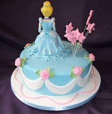 cinderella cake order cinderella cake online buy and send cinderella cake from wish