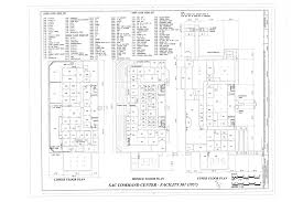 floor plan key file floor plans offutt air force base strategic air command
