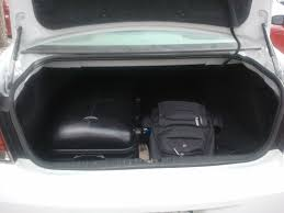 nissan altima boot space a useful post about car hire fleet lists etc with updates