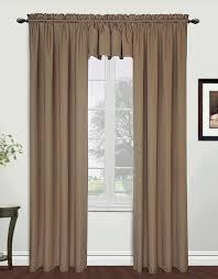 contempory contemporary curtains pattern u2014 derektime design contemporary