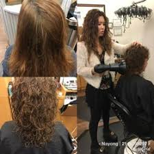 dallas salons curly perm pictures nayoung salon 2557 photos 39 reviews hair salons 13615