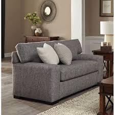best 25 sleeper sofa mattress ideas on pinterest small sleeper