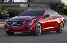 cadillac ats coupe msrp 2015 cadillac ats coupe price cargurus