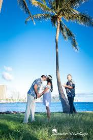 oahu wedding venues top 5 wedding venues in oahu islander weddings