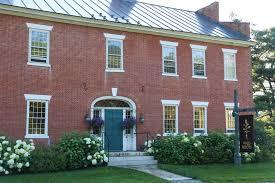 blog jackson house innjackson house inn