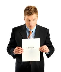 Resume Writing Jobs Online by Benefit Of Resume Writing Jobs For New Graduates U2014 Paid Online