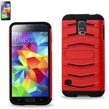 galaxy s5 black friday the 25 best samsung galaxy s5 price ideas on pinterest cheap