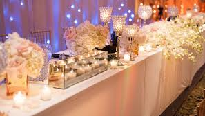 affordable banquet halls wedding reception halls chicago cafe brauer wedding great
