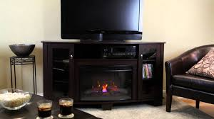 luxury home depot electric fireplace tv stand u2013 zsqlpw u2013 tv furniture