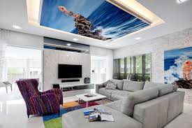 japanese home design tv show weiken com case study star power humorous ways on the popular home