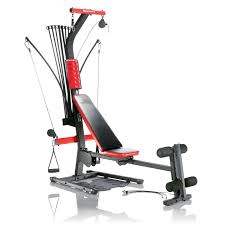 bowflex pr1000 home gym review the ultimate entry level machine