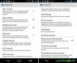 fakegps pro apk gps location spoofer v4 7 apk index apk