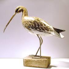 curlew wooden bird coastalhome co uk wooden birds fish