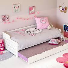 alinea chambre enfants chambre fille alinea chambre a coucher alinea with chambre