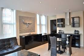two bedroom serviced apartment in liverpool signature living