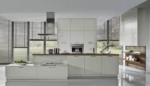 free kitchen design wooden free kitchen design modular kitchen in dombivli