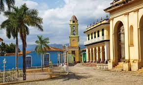 hotels mayabeque playa jibacoa tropicana
