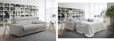 materasso comodo arredaclick divano letto comodo esiste arredaclick