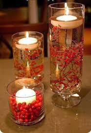 Home Decor Ideas For Diwali Beautiful Diwali Home Décor Ideas Diwali Holidays And