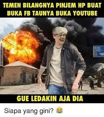 Buat Meme Comic - 25 best memes about no power no power memes