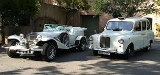 location voiture pour mariage mariage location voiture pour mariage provence alpes maritimes