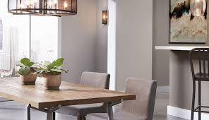 dining room astonishing dining room lighting with shades sweet