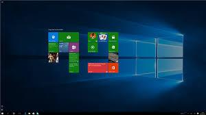 windows 8 bureau classique l interface metro pleine ecran activation desactivation