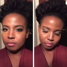 diving hairstyles 77 best strawberricurls images on pinterest natural hair