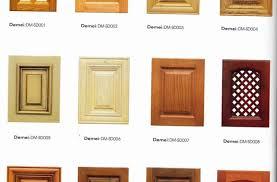 cabinet diy cabinet doors fascinate custom cabinet doors