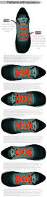 310 best outdoor clothing u0026 shoes images on pinterest outdoor