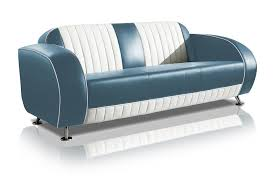 canap bleu gris canapé bleu les meilleurs modèles pour habiller votre salon