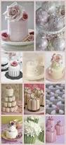 mini individual wedding cakes these are too cute party ideas