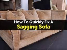 Sofa Under Cushion Support Sofa Under Cushion Support Sofa Ideas