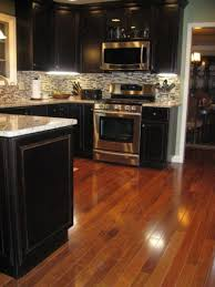 Bellawood Laminate Flooring 5 Best Kitchen Remodel Ideas That Inspire Coo Architecture