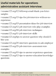 resume example for freshers it engineers watermark postcard size