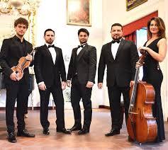 the three tenors picture of opera e lirica sorrento tripadvisor