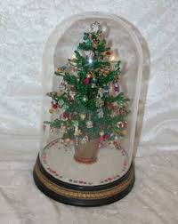 beaded christmas tree christmas tree ornament and beads