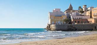 cheap sitges holidays in 2017 2018 easyjet holidays