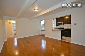 new york city rent comparison what 2 200 gets you right now