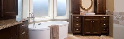 Merit Kitchen Cabinets Home Capilano Kitchen U0026amp Bath