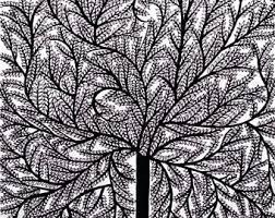 twisted tree designs etsy