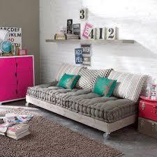 faire un canapé avec un lit faire un canapé avec un lit une place