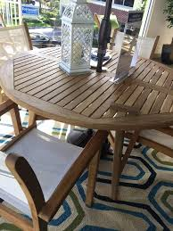 Outdoor Patio Furniture Stores Patio Furniture Boca Raton Valleyrock Co