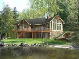 59 best cottage exterior colours images on pinterest cottage